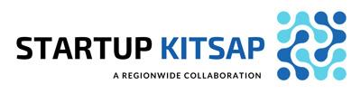 Startup Kitsap
